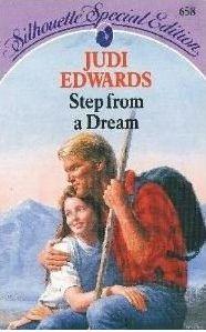 Hoornaert Step from a Dream