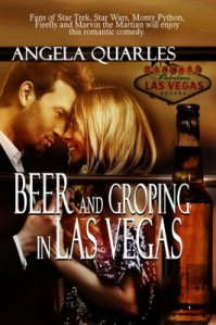 Beer and Groping