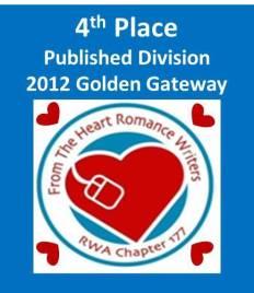 GoldenGateway Pub4Place