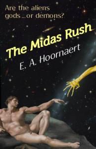 Midas Rush_final
