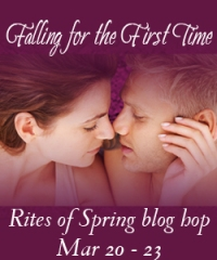Rites-of-Spring-blog-hop