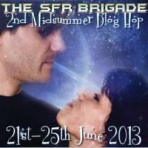 SFR blog hop1