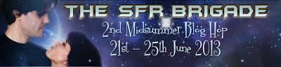SFR blog hop2