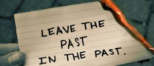 The past2