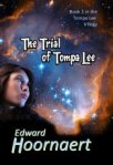 Tompa Trial thumbnail
