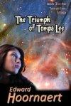 Triumph_Nebula N44C_c