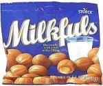 Milkfuls