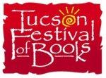 Tucson Festival of Book