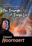 Triumph of Tompa Lee, available June 2014