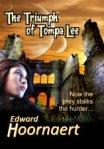 Triumph_ruins_i_thumbnail