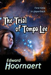 B-Trial paperback