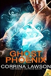 Ghost Phoenix