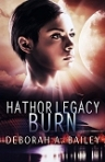 Hathor Legacy Burn Amazon_DB