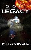 Sol Legacy