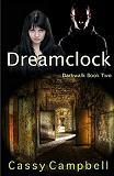 Dreamclock