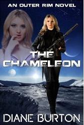 Burton - Chameleon