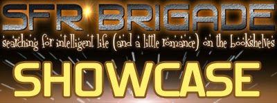 SFR Brigade showcase