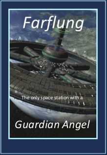 Travel-Guardian Angel-thumbnail
