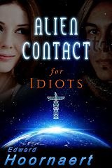 thumbnail Alien Contact for Idiots12