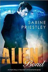 Priestley-Alien Bond