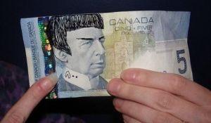 Spock bill