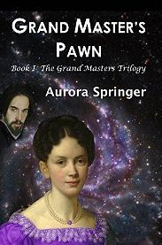 Springer GM Pawn