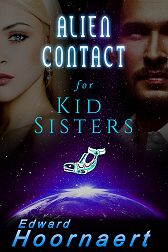 Thumbnail--Alien Contact for Kid Sisters_5