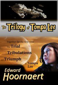 triology-a-thumbnail