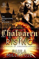 Chalvaren Rising_thumbnail