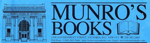 Bookstores-Munos1