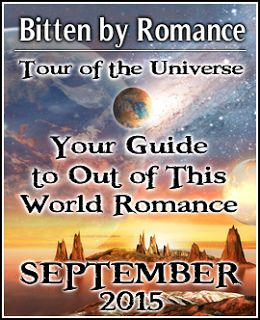 Bitten by Romance Tour