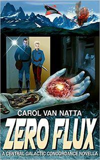 Van Natta - Zero Flux