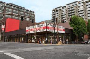 Bookstores - contestd
