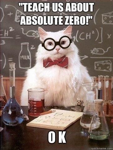 Chemistry Cat 01