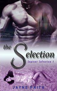 Faith - The Selection