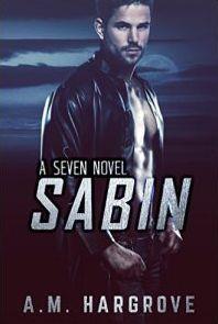 Hargrove - Sabin