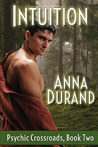Intuition-AnnaDurand-cover