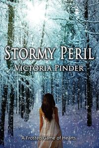 VictoriaPinder_StormyPeril200x300