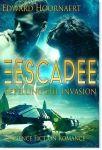 escapee smaller