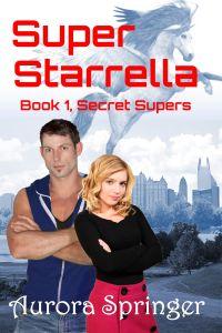 Starrella-cover-shade