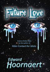Future love b