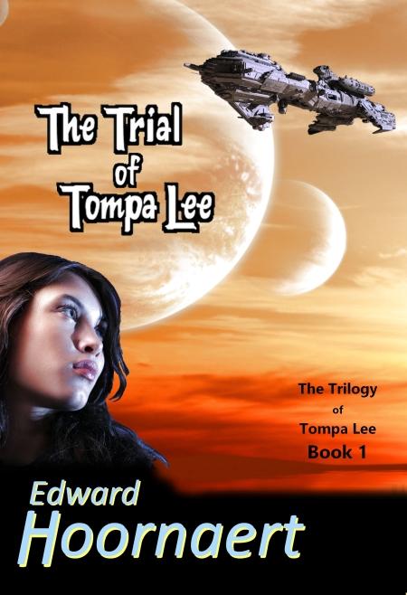 New Trial 2016b