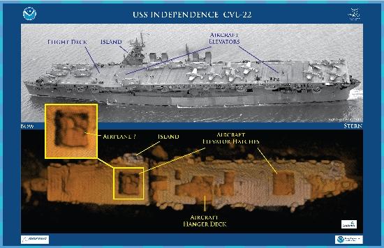 USS Indie 01