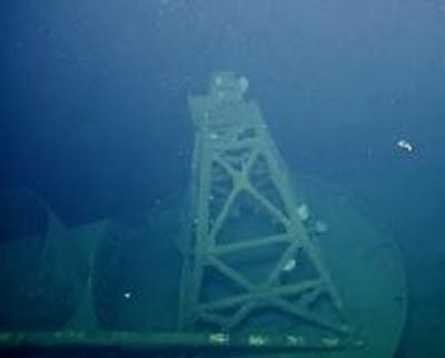 USS Indie 02