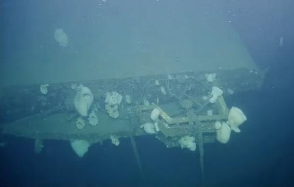USS Indie 03