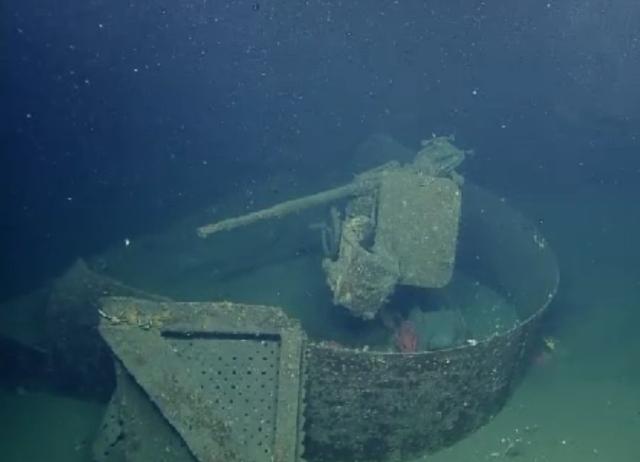 USS Indie 04