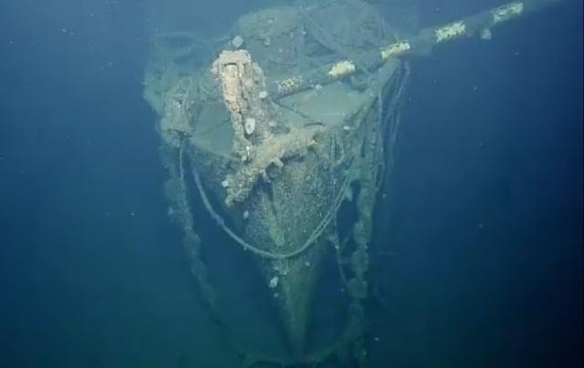 USS Indie 05