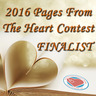 pages-from-the-heart
