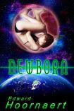 newborn-final-2