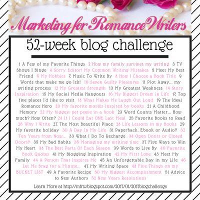 mfrw-challenge